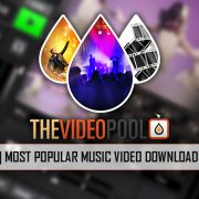 Most Popular Music Videos September 2016