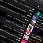 Download Pulselocker Songs In DEX 3