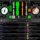 DEX 3 LE Free DJ Software