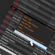 Downloading Karaoke Tracks In Karaoki