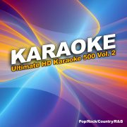 Ultimate HD Karaoke Download Pack V2