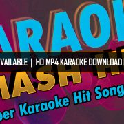 Download HD Karaoke Music Packs