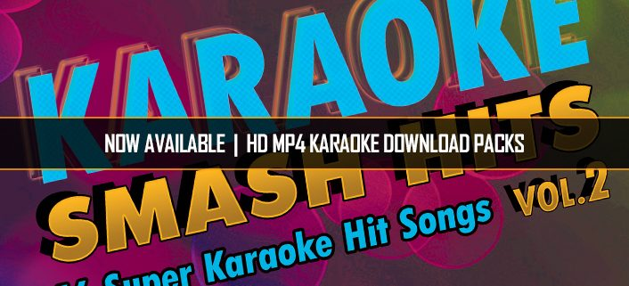download pcdj karaoki full versiongolkes