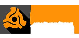 pcdj logo