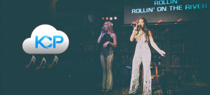 Download Karaoke Songs from Karaoke Cloud Pro 2-15-17