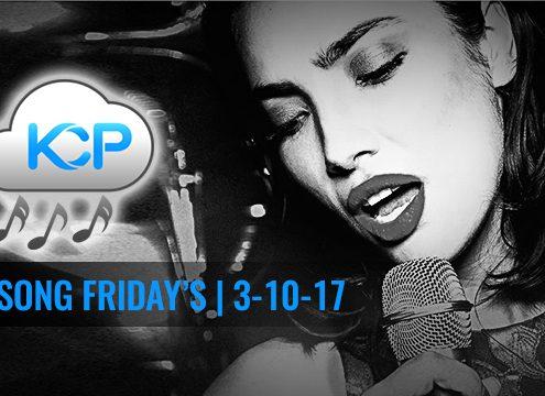 Download 50 Karaoke Songs KCP 3-10-17