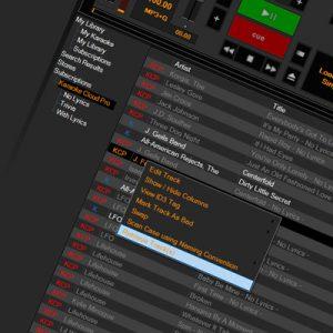 Download Songs From Karaoke Cloud Pro