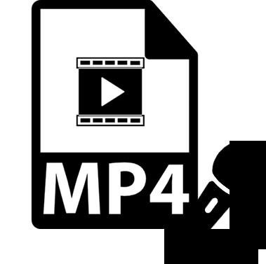 Mp4 karaoke files codec pack