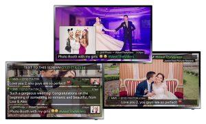 JammText V1.2 Video overview