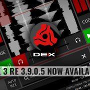 Download DEX 3 RE version 3.9.0.5