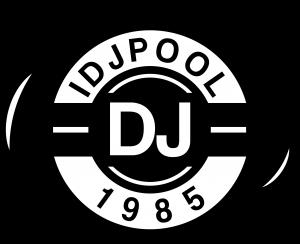 IDJPool Logo