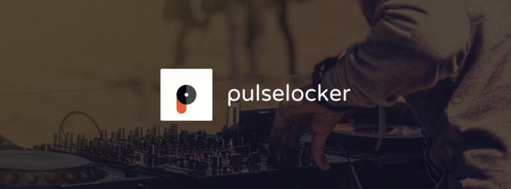 Pulselocker banner