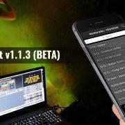 KaraoQuest Singer/Song Request app v1.1.3