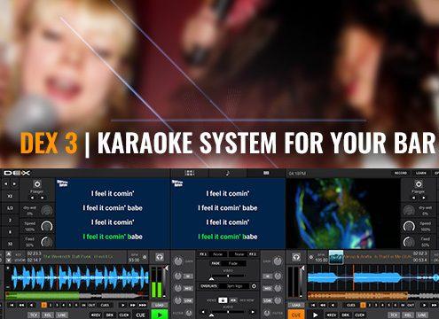 Best Karaoke System for a Bar