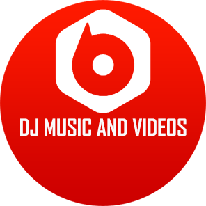 DJ Music and DJ Music Videos