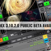 Download our top DJ mixing software