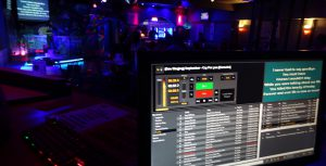 making money with karaoke in a bar