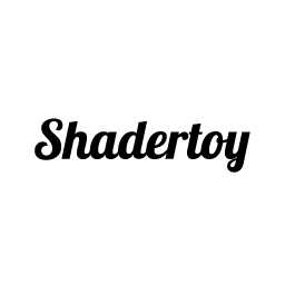 shadertoy.com