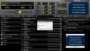 Best Karaoke Software for MAC