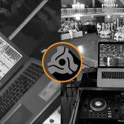 Wedding DJ vs Club DJ