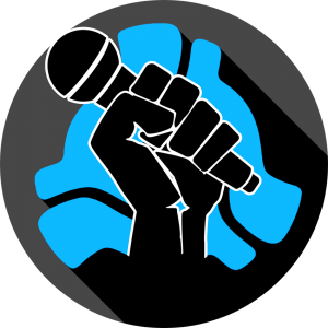 Karaoke Software for Bars and Karaoke Hosts