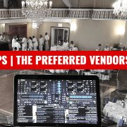 How to get on Preferred Vendors List