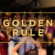 Mobile DJ Tips Golden Rule for Referrals