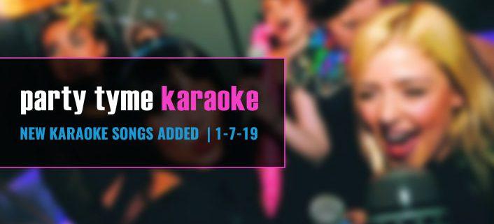 best karaoke subscription