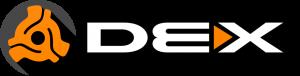 PCDJ DEX 3 DJ and Video Mixing Software
