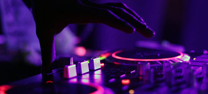 How to Gain Exposure as a DJ
