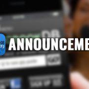 songbookdb announcement