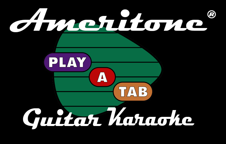 Guitar Karaoke