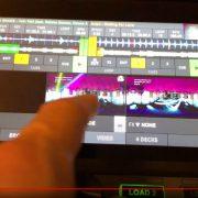 Reloop Touch DJ Controller DEX 3 DJ software Support