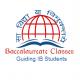 baccalaureateclass