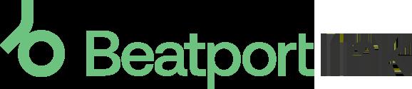 Beatport LINK Streaming service for DJs