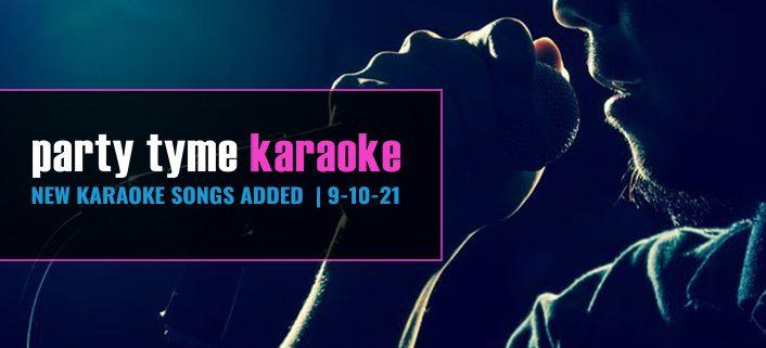 karaoke software and karaoke subscription